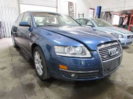 used audi a6 parts for sale best 25 foreign auto parts ideas on volvo offers