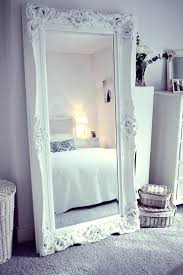 mirror on the wall a boogie illuminated bedroom mirrors design