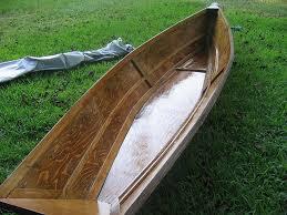 220 boat plans canoe house boats inboard kayaks wood boat