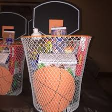basketball gift basket amira packages on emaze