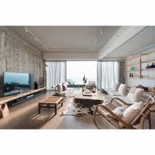 mansion interior design com cape mansions interior design