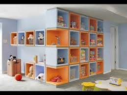Kids Room Organization Ideas by 9 Clever Kids Room Storage Ideas Kids Room Storage Ideas Youtube