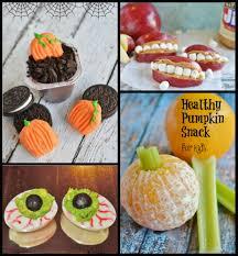 halloween party recipes hgtv s decorating design blog hgtv fall