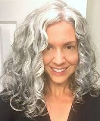 gray hair fad pin by libby haring on grey hair and the colours to wear with we