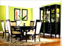 china cabinet and dining room set lakeview dining table large size of counter height chairs formal