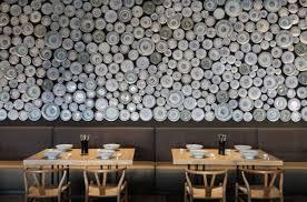 218 best restaurant images on pinterest restaurant interiors