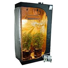 250 watt hps grow light complete grow tent package 250watt hps grow light system with dwc