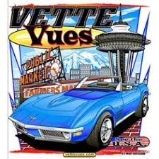 corvette magazine subscription 6 month trial corvette magazine subscription to vues