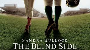 The Blind Side Book Summary Sparknotes Leadership Movies The Blind Side