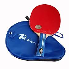 best table tennis paddle for intermediate player palio master table tennis bat review table tennis spot