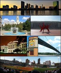 List Of Cities Villages And Townships In Michigan Wikipedia by Toledo Ohio Wikipedia