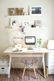 Small Desk Space Ideas Pictures Small Desk Space Ideas Home Interior And Landscaping