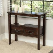 70 cm wide console table redmoses me page 2 console table idea