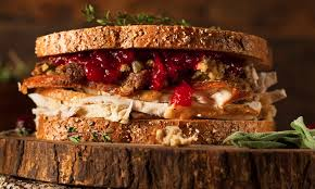 web s best thanksgiving leftover recipes cool material