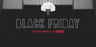 carhartt black friday deals kickz com