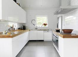 kitchen furniture furniture for small kitchens kitchen modern