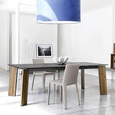 tavolo sala da pranzo tavoli e sedie da pranzo avec tavolo sala da pranzo ikea abbinare
