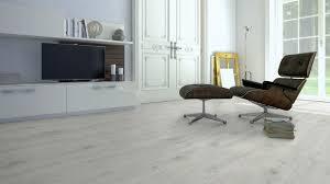 White Oak Laminate Flooring Tarkett Laminate Infinite 832 Infinite White Oak 8215300