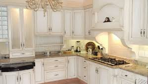 kitchen small kitchen cupboards designs amazing kitchen