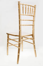 gold chiavari chair gold chiavari chairs best quality vision furniture