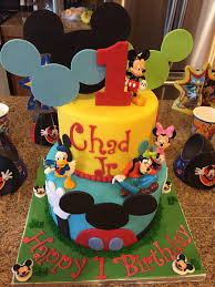 mickey mouse clubhouse birthday cake mickey mouse clubhouse birthday cake yelp