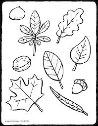 other food themed colouring pages kiddi kleurprentjes
