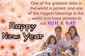 happy new year 2017 wishes and happy new year wishes for