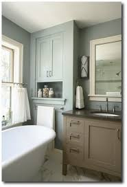 bathroom paint ideas benjamin 184 best color my images on wall colors paint