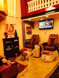 nail talk u0026 tan 31 photos u0026 48 reviews nail salons 2280