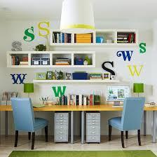 Wall Desk Ideas 10 Diy Built In Ideas Decorating Inspiration Four Generations