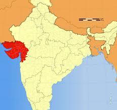 travel maps images Gujarat tourist maps gujarat travel maps gujarat google maps free jpg