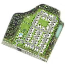 new homes for sale in haymarket va at villages of piedmont at