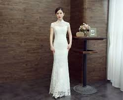 wedding dress malaysia wedding gown evening dress malaysia home