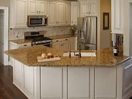 kitchen cabinet white kitchens with granite countertops