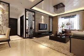 livingroom decoration ideas living room contemporary living room ideas with fireplace