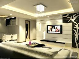 stunning large wall decor ideas for living room gallery home