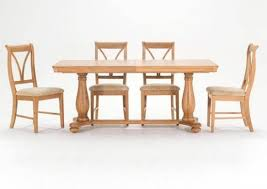 large extending dining table carmen large extending dining table 8 chairs morale home furnishings
