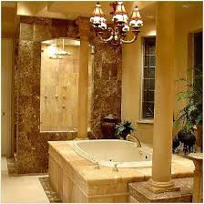 tuscan bathroom design tuscan bathroom design ideas house interior designs