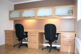 pc bureau sur mesure meuble sur bureau meuble informatique bureau pour ordinateur table