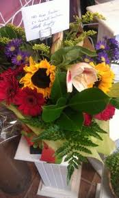 flowers delivered picture of flowers delivered by our member florist
