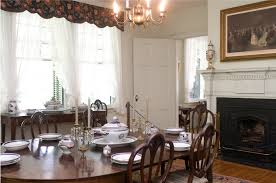 antebellum home interiors plantation house tours at magnolia plantation and gardens