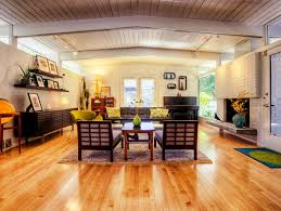 modern living rooms ideas best mid century modern living room ideas seethewhiteelephants com