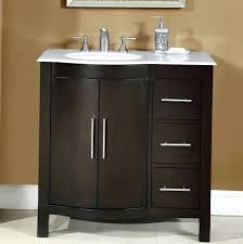 48 single sink bathroom vanity 48 inch vanity with sink cool single sink bathroom vanity cabinets