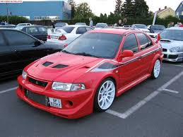 mitsubishi evo slammed pin by strobin on mitsubishi pinterest evo jdm and mitsubishi