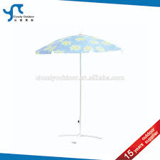 Camo Patio Umbrella by Standard Size Beach Umbrella Standard Size Beach Umbrella