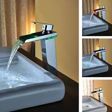 Changing Bathroom Faucet by Online Buy Wholesale Ouboni Bathroom Faucet From China Ouboni