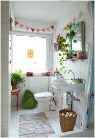Budget Bathroom Ideas by Impressive 80 Bathroom Ideas On A Budget Uk Design Inspiration Of