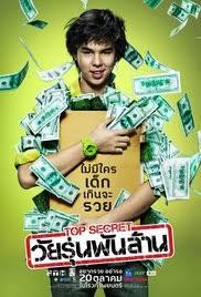 the billionaire thai movie english subtitles download what are