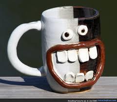 Crazy Mugs by Fancy Weird Coffee Mugs 85 With Additional With Weird Coffee Mugs