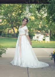 my amazing wedding dress dress u0026 attire st george ut